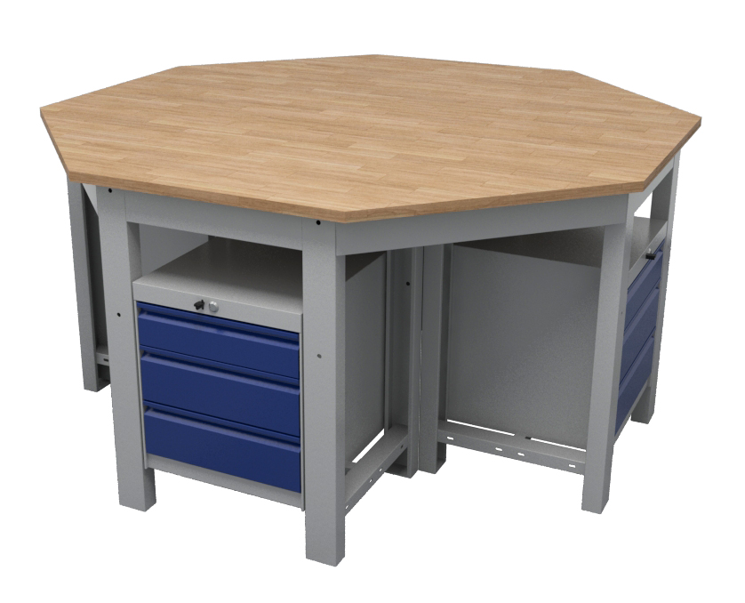 group-workbench-20803