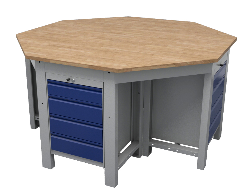 group-workbench-20804