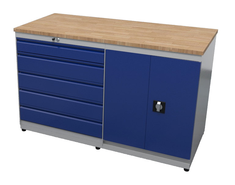 group-workbench-21102