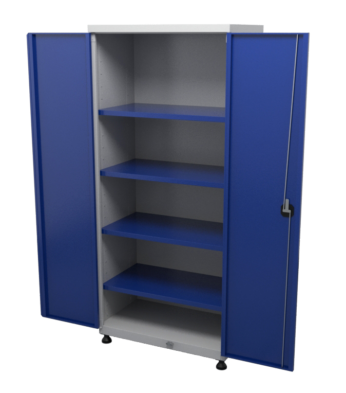 industrial-storage-cabinets-50170r