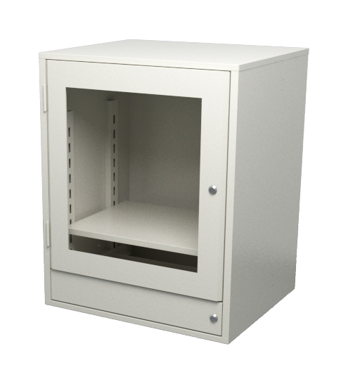 computer-cabinet-60111